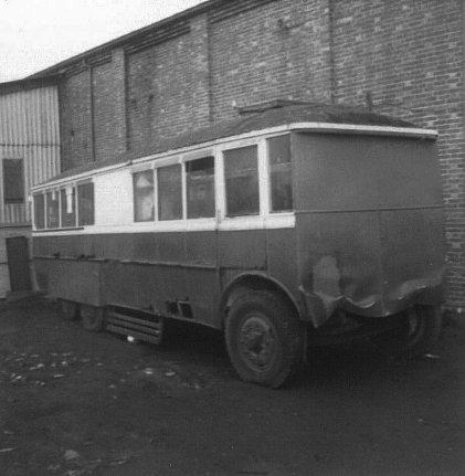 trolley 45 Silverhill Dep 24-12-1971 [2]