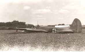 IMAGE 2 Ju 88