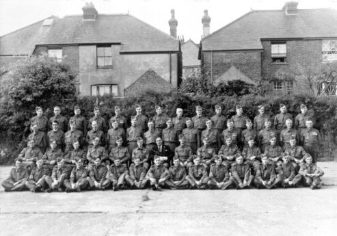 01- Home Guard 1940 -Full Size