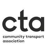 CTA Community Transport Association