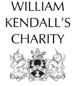 William Kendall's charity