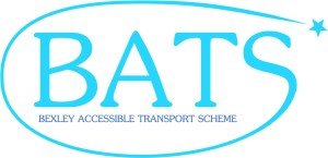BATS - Bexley Accessible Transport Scheme