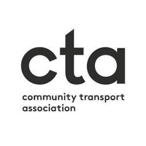 CTA Community Transport Association