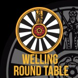 Welling Round Table Support Bexley Accessible Transport Scheme (BATS)
