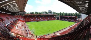charlton-the-valley-stadium1
