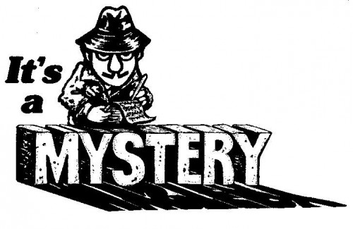 its-a-mystery-500×325