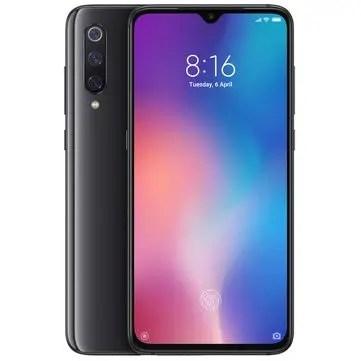 Xiaomi Mi9 EU 6+128