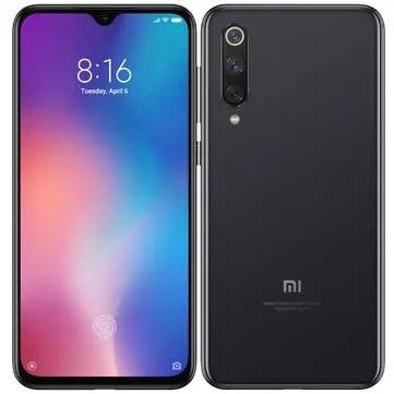 Xiaomi Mi9 SE EU 6+128