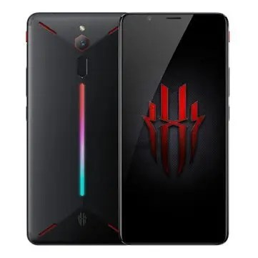 ZTE Nubia Red Magic Snapdragon 835 MSM8998 2.35GHz 8コア