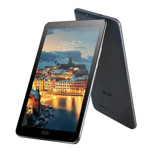 geekbuying ALLDOCUBE Freer X9 MTK8173 2.0GHz 4コア BLACK(ブラック)