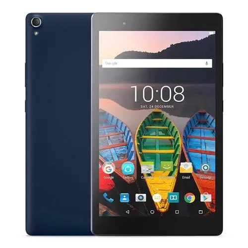 geekbuying Lenovo TAB3 8 Plus P8 Snapdragon 625 MSM8953 2.0GHz 8コア OTHER(その他)