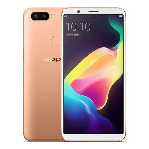 geekbuying OPPO R11s Snapdragon 660 MSM8956 Plus 2.2GHz 8コア CHAMPAGNE(シャンペン)