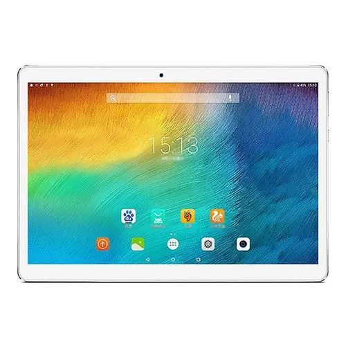 geekbuying Teclast 98 4G MTK6753 1.3GHz 8コア OTHER(その他)