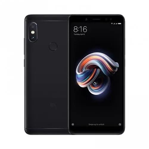 Xiaomi Redmi Note 5 Pro Snapdragon 636 SDM636 8コア