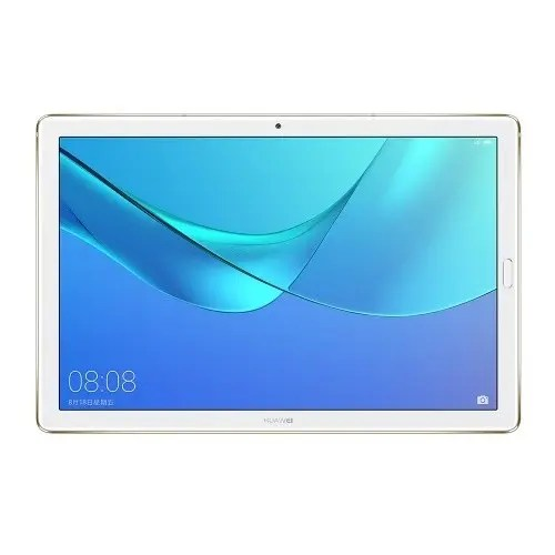 tomtop Huawei MediaPad M5 (CMR-W09,SHT-W09) Kirin 960s 2.1GHz 8コア,Kirin 960 2.4GHz 8コア OTHER(その他)