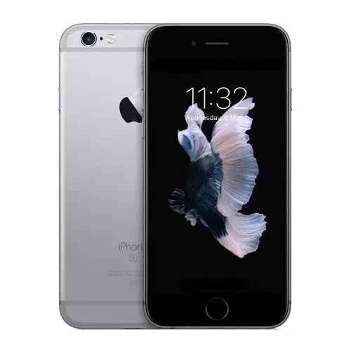 tomtop iPhone6 Plus A8 1.4GHz 2コア GREY(グレイ)