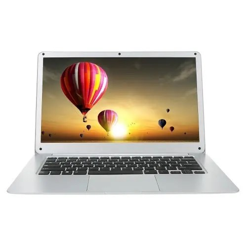 tomtop T-bao Tbook Pro Atom Cherry Trail X5 Z8350 OTHER(その他)