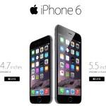 【リベンジ】ドコモ iPhone6 2台MNP 試算(机上の空論)
