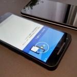LG製Nexus5X レビュー 標準的で70%の人が便利に使えるスペック
