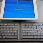 【9.7インチ中華パッド】Teclast X98 Plus パソコン必要なくコレ1台で十分じゃないの?