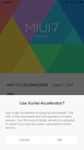 Screenshot_2016-03-26-10-18-46_com.android.providers.downloads