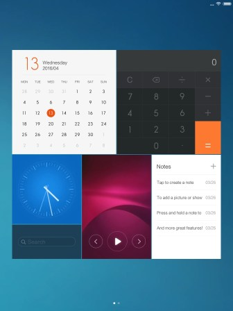 Screenshot_2016-04-13-16-28-33_com.miui.home