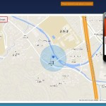 【Xiaomi】Mi AccountのFind deviceでMi 5とMi Pad 2を探してみる