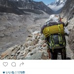 Xiaomi Mi5やMi Pad2のMIUIでTwitterやFacebook・Instagramは使えるのか?