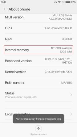 Screenshot_2016-05-19-09-49-24_com.android.settings