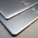 【ほぼノートPC】12インチ中華パッドChuwi Hi12+専用キーボード 開封の儀 レビュー Android+Win10