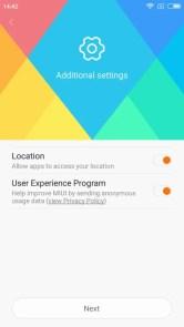 Screenshot_2016-07-28-14-42-23_com.android.provision