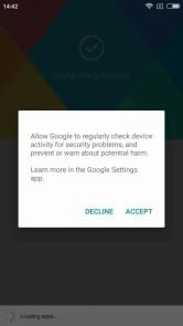Screenshot_2016-07-28-14-42-39_com.android.vending