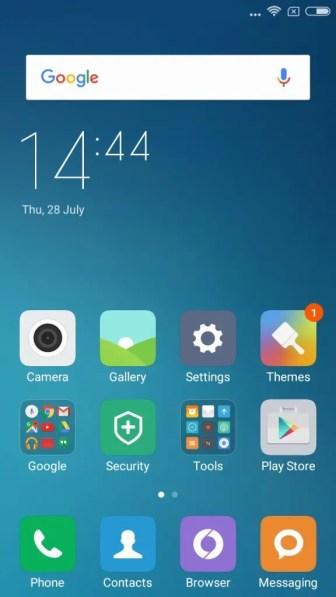 Screenshot_2016-07-28-14-44-48_com.miui.home
