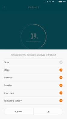 Screenshot_2016-07-28-15-44-02_com.xiaomi.hm.health