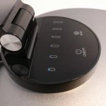 【TaoTronics】タッチセンサー LEDデスクスタンド 開封の儀 レビュー TT-DL22