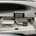 【TaoTronics】Bluetooth4.1トランスミッター&レシーバー受信機 レビュー 古いエスティマでスマホから音楽を!