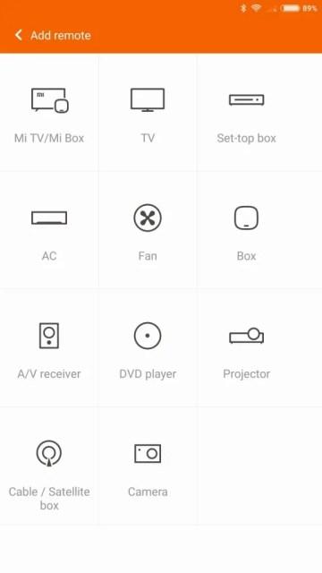 Screenshot_2016-08-07-10-35-25_com.duokan.phone.remotecontroller