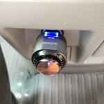 【dodocool】USBカーチャージャーUSB5V2.4A+ヘッドセット+空気清浄機酸素バー 開封の儀 レビュー 質感高し