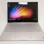 【GearBest クーポン大量】11/15までMi Notebook Air12が・・・さらに$10安く$499.99!スンマセンm(_ _)m
