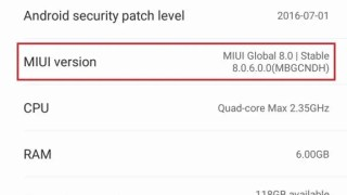 【Xiaomi機プラスエリア化計画】Mi5s Plus BAND6有効に 電子レンジで検証 Mi5s Plus再チャレンジも失敗(泣)