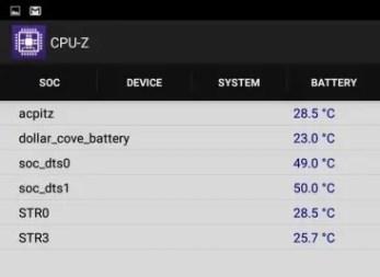 Screenshot_2016-12-29-13-51-24