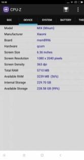 Screenshot_2017-01-13-18-38-51-360_com.cpuid.cpu_z