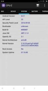 Screenshot_2017-01-13-18-38-57-725_com.cpuid.cpu_z