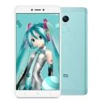 【GearBest】Xiaomi・シャオミ クーポン祭り♪スマホ6機種+Notebook Air12香港発がドンドン安く