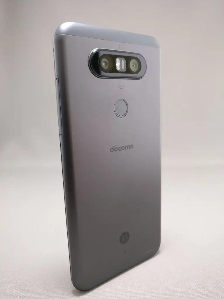LG V20 Pro 裏面 17
