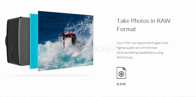 YI-4K-Plus-Ultra-HD-Action-Camera-Ambarella-H2-SONY-IMX377-RAW-format