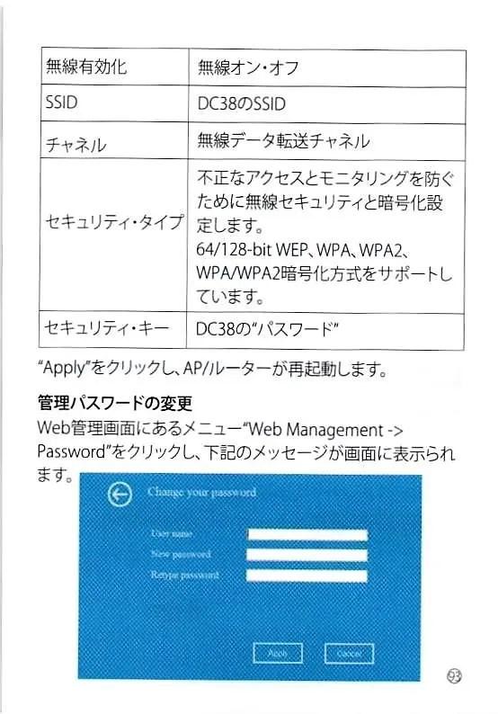 dodocool-wifi3-300mbps-12