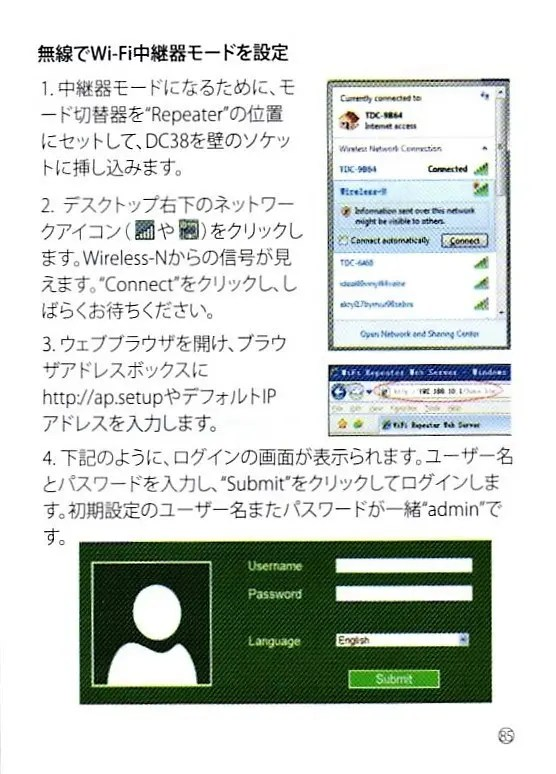 dodocool-wifi3-300mbps-3
