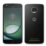 【Banggood】クーポン情報 Moto Z Playが48ドル引き!・Elephone S7 20ドル引き