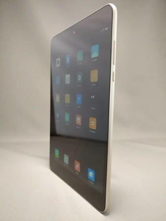 Xiaomi Mi Pad 3 表 13